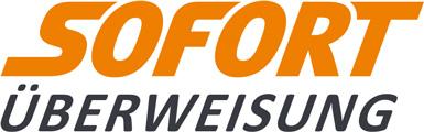 Logo Sofortüberweisung