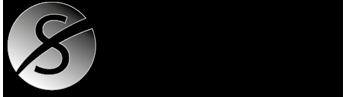 Solingen24 - Original Markenwaren