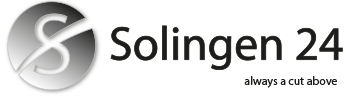 Solingen24