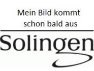 GܜDE  Steakmesser, Serie Alpha, Klinge 12 cm