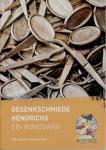 Gesenkschmiede Hendrichs, Ein Rundgang
