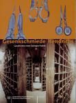 Gesenkschmiede Hendrichs. Solinger Industrie-