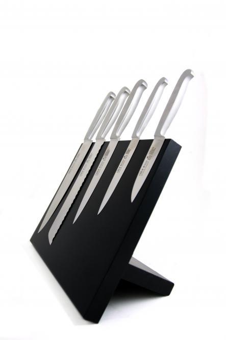 solingen24 g de magnet knife block purchase online. Black Bedroom Furniture Sets. Home Design Ideas