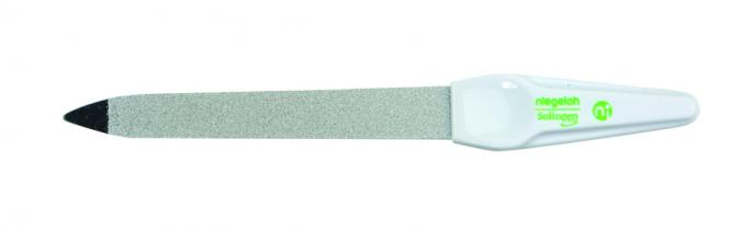 3bfd4804ff9 Solingen24 | NIEGELOH Sapphire nail file 13 cm | purchase online