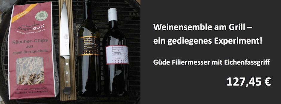 Weinensemble